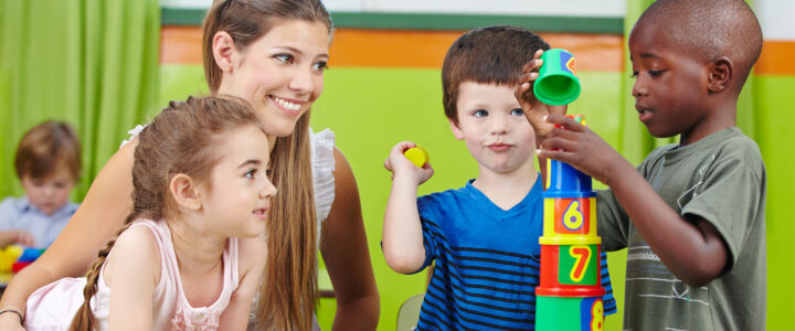 """Children in care """"20 times more likely"""" to be in special education, Ofsted reveals"""